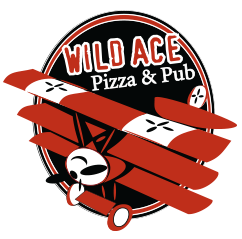 Wild Ace Pizza and Pub – GREER