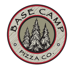 Base Camp Pizza Co.