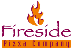 Fireside Pizza Co.