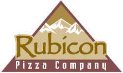 Rubicon Pizza Co.