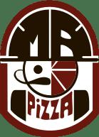 Mr Pizza - Cherry Hill