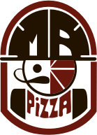 Mr Pizza - Ecorse Road