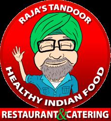 Raja's Tandoor