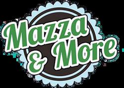 Mazza and More ALLENHURST