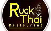 Ruck Thai