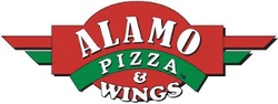 Alamo Pizza