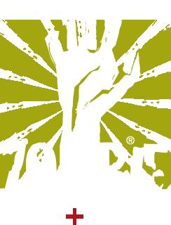 Zombie Burger - Ankeny