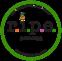 Ripe Juice Maui