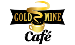 Gold Mine Cafe