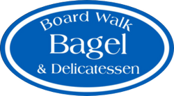 Boardwalk Bagel - ATLANTIC BEACH