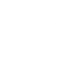 South Union Bread Cafe