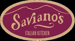 Saviano's Restaurant Catering
