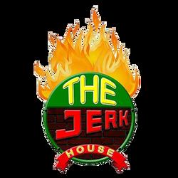 The Jerk House