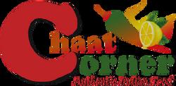 Chaat Corner