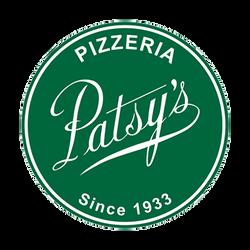 Patsy's Pizzeria - Queens