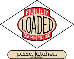 Fully Loaded Pizza Co. - Athens (COMING SOON)