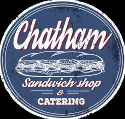 Chatham Sandwich