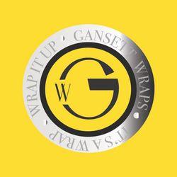 Gansett Wraps {Narragansett, RI}