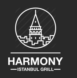 Harmony Istanbul Grill