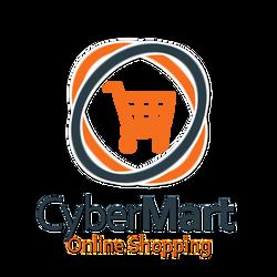 CyberMart