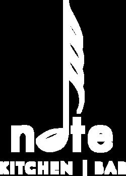 Note Kitchen & Bar