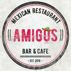 Takeaway Taxi Bury St Edmunds - Amigos Mexican Restaurant
