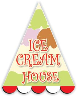 Ice Cream House (Boro Park)