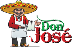 Don Jose Mexican Grill