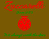 Zuccarelli East