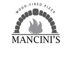 Mancini's Wood Fired Pizza