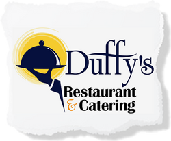 Duffy's Online Ordering