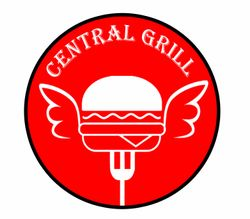 Central Grill