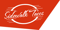 Sidewalk Tacos
