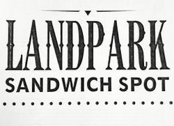 The Sandwich Spot > Land Park