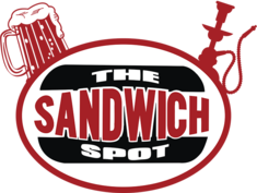 The Sandwich Spot > Redwood City