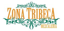 Zona Tribeca