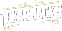 Texas Jack's Barbecue - Catering