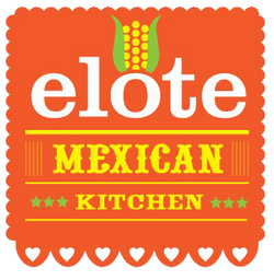 Elote Mexican Kitchen