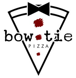 Bow Tie Pizza - Centre St