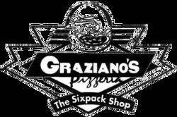 Graziano's Pizzeria