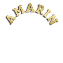Amarin Cafe NYC