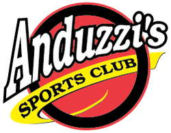 Anduzzi's - Green Bay East