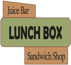 Lunch Box NYC