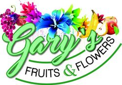 Gary's Fruits & Flowers