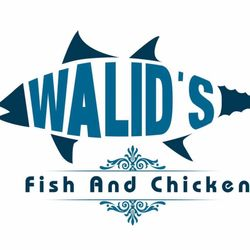 Walid's Fish & Chicken - Pittsburgh