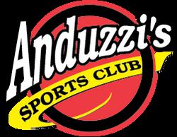 Anduzzi's - Howard