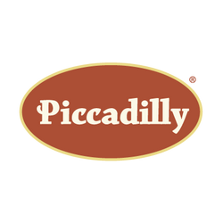 Piccadilly (HV2) - Parkway Place Mall, Huntsville