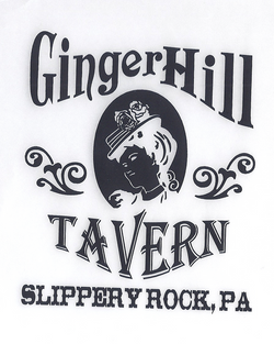 Ginger Hill Tavern