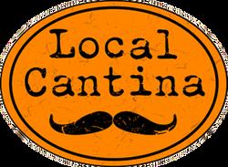 Local Cantina - Dublin