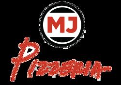 MJ Pizzeria SPRINGDALE